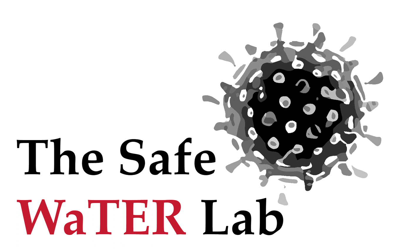 safe-water-lab